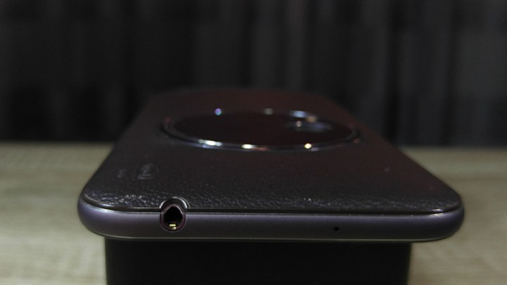 asus-zenfone-zoom-philippines-review-6