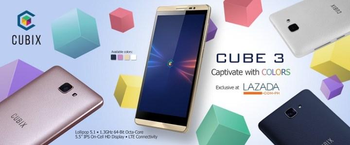 cherry mobile cubix cube 3_1