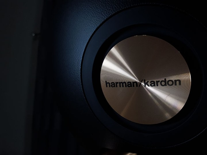 harman-kardon-onyx-studio2-speakers-review-philippines-6