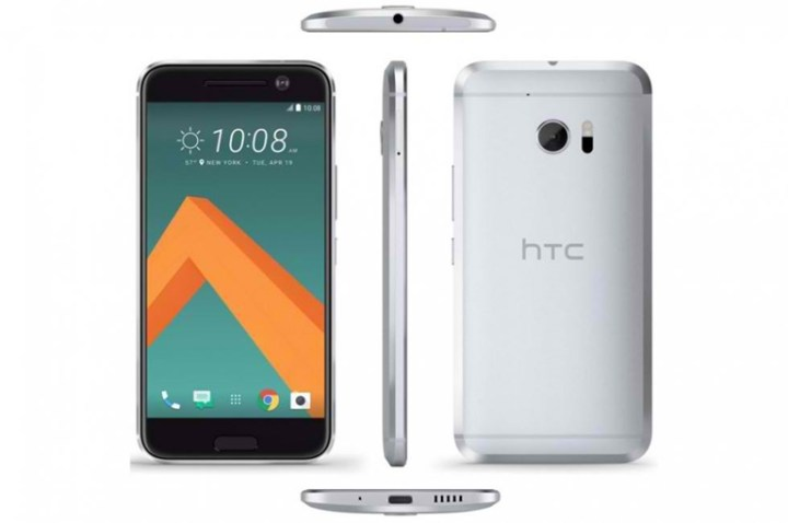 htc-10-press-leak