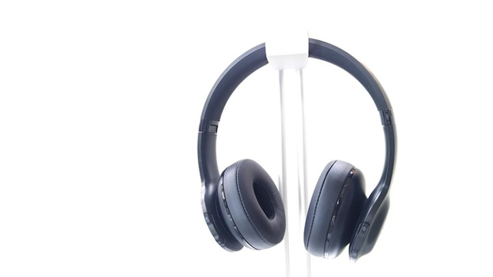 jbl-everest-300-review-philippines-3