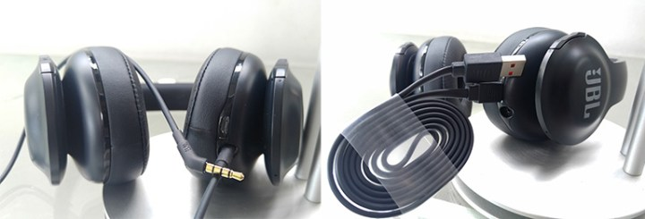jbl-everest-300-review-philippines-9