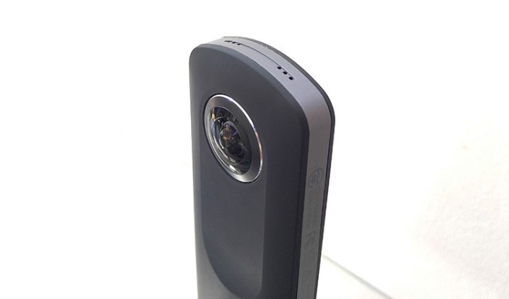 ricoh-theta-s-review-philippines-5