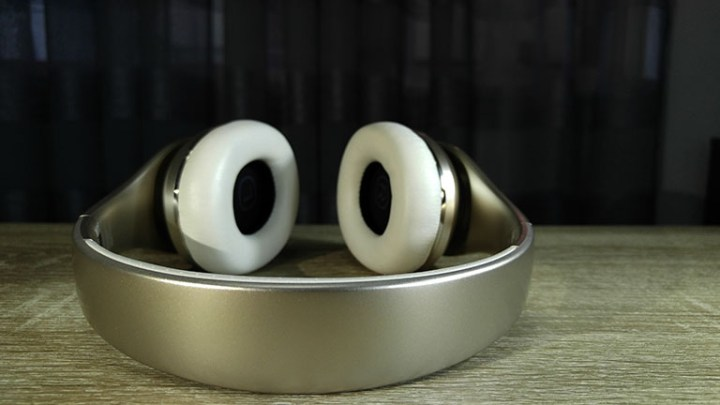 samsung-level-headphones-review-philippines-1