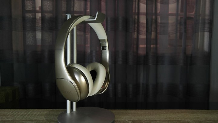 samsung-level-headphones-review-philippines-7