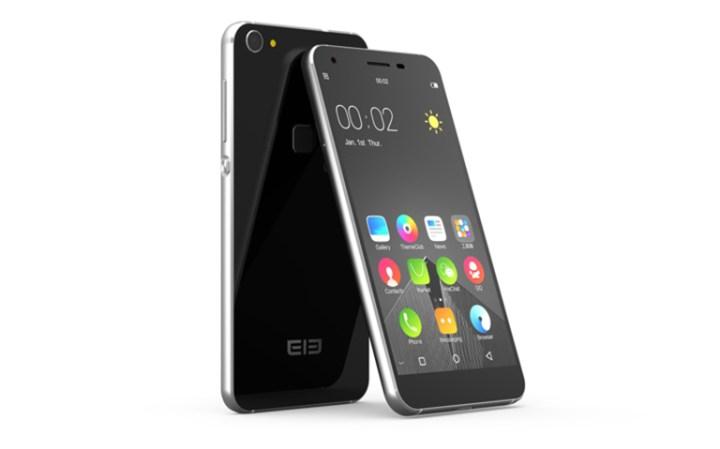 elephone-s1