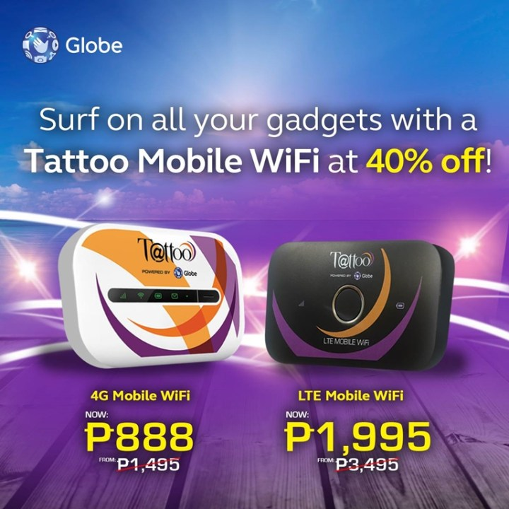 globe-mobile-wifi-discount