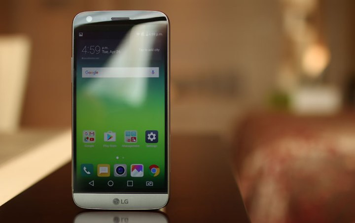 LG G5 Review - YugaTech | Philippines Tech News & Reviews