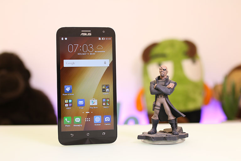 asus-zenfone-laser-55s-review-philippines-10
