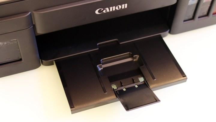 canon-pixma-g3000-13