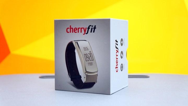 cherry-fit-1