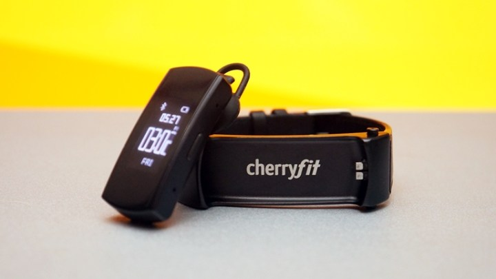 cherry-fit-5