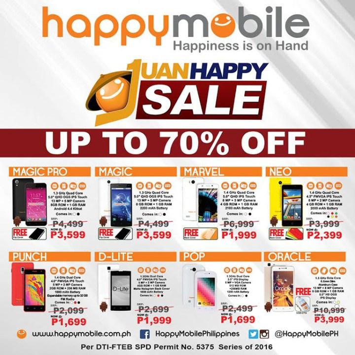 happy-mobile-2