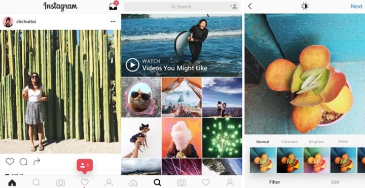 instagram-screens-new2016