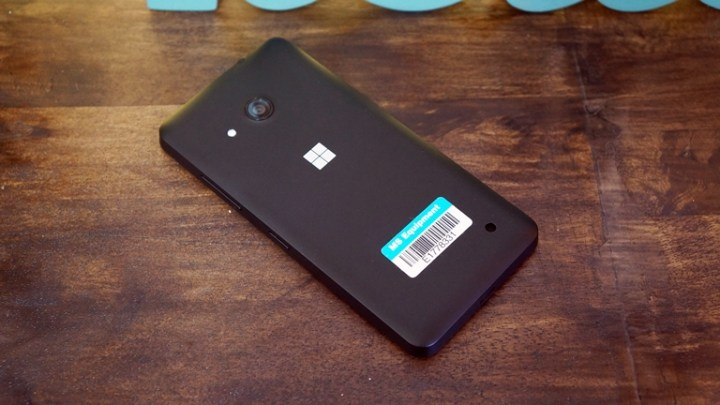 lumia-550-philippines-review-10