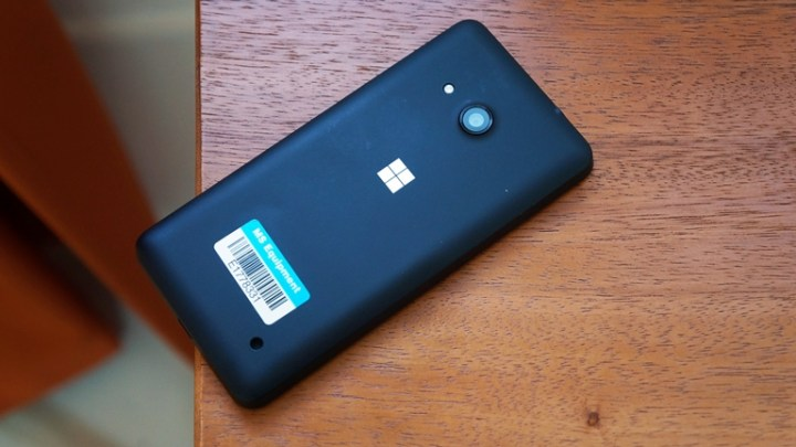 lumia-550-philippines-review-5