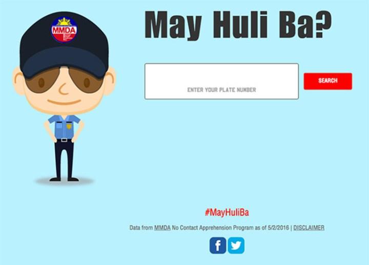 may-huli-ba-main01
