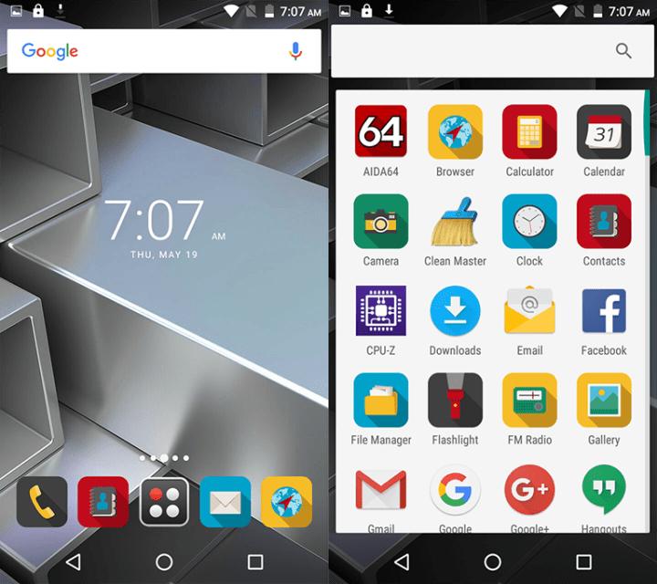 oplus-m-review-screenshot (2)