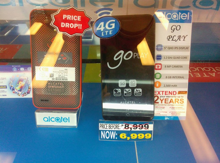 alcatel-go-play-discounted