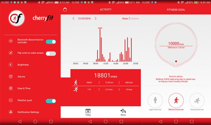 cherry-fit-review-philippines-app-1
