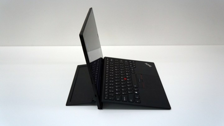 lenovo-thinkpad-x1-tablet-philippines-4