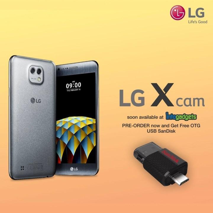 lg-x-cam-intogadgets
