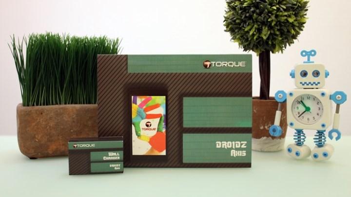 torque-droidz-axis-1