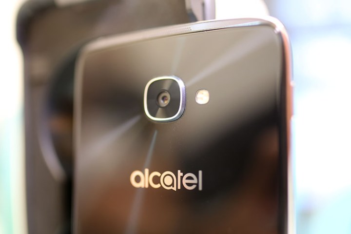 alcatel-idol-4s-review-philippines-2