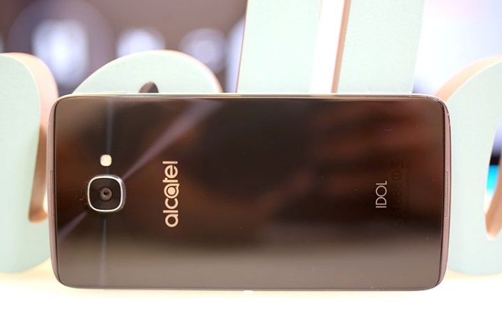 alcatel-idol-4s-review-philippines-6