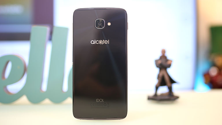 alcatel-idol-4s-review-philippines-back2