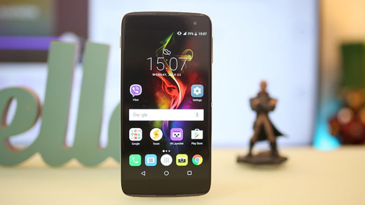 alcatel-idol-4s-review-philippines