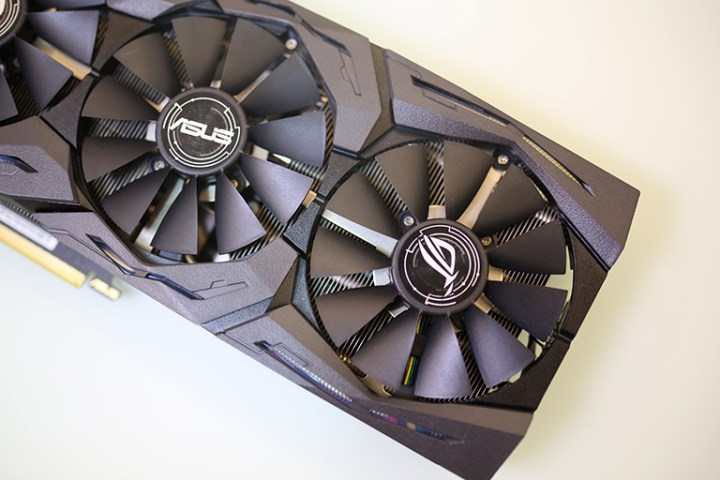 asus-gtx-strix-1080-review-philippines-8