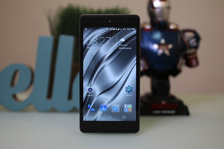 cloudfone-thrill-plus-review-philippines (3)