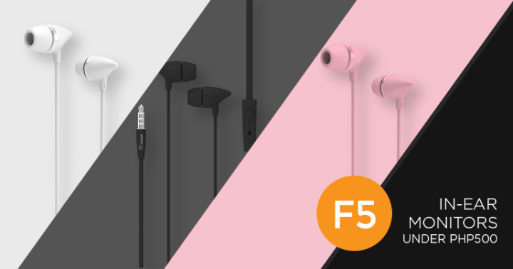 f5-under500-headphones-2016