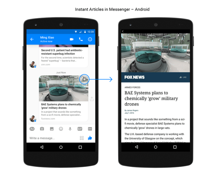 instant-article-messenger