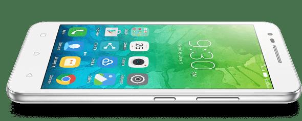 lenovo-smartphone-vibe-c2-hd-screen