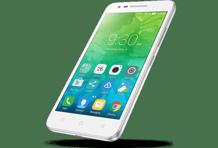 lenovo-smartphone-vibe-c2