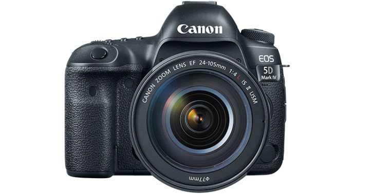 canon-5d-mark4