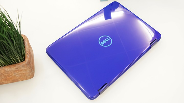 dell-inspiron-11-review-philippines-1