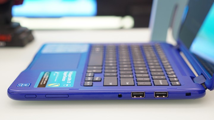 dell-inspiron-11-review-philippines-13