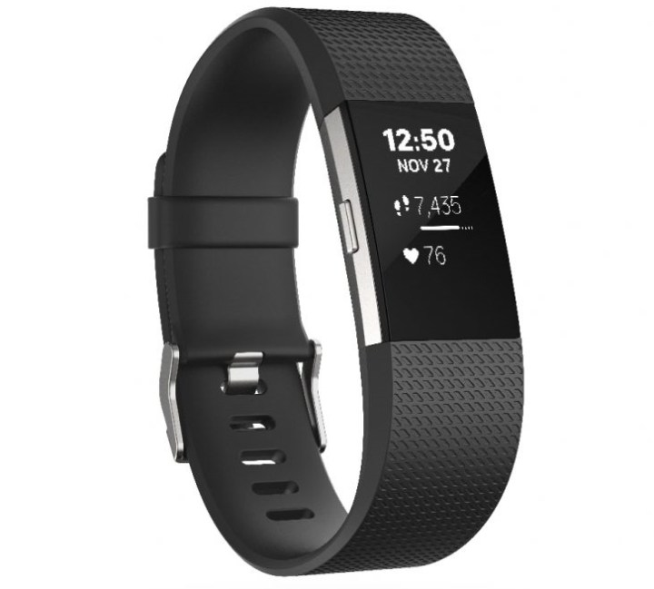 fitbit-charge2