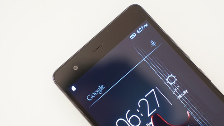 lenovo-vibe-k5-note-review-philippines-7
