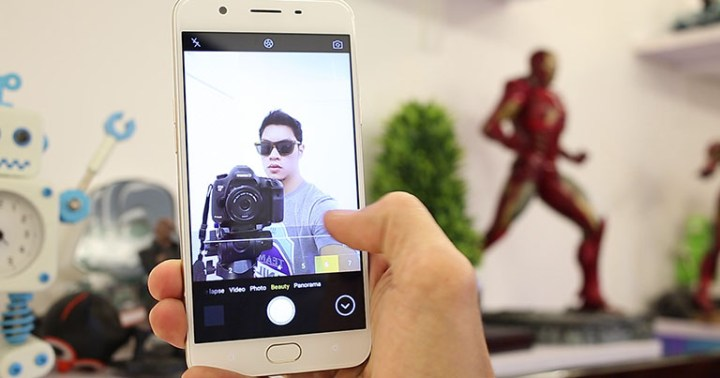 oppo-f1s-selfie-review-philippines-13
