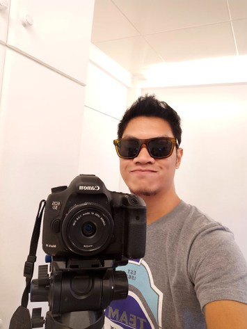 oppo-f1s-selfie-review-philippines-sample-shot-camera-3