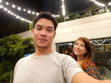 oppo-f1s-selfie-review-philippines-sample-shot-camera-6