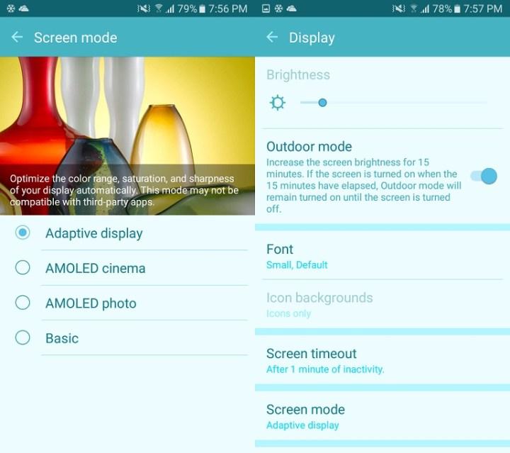 Samsung Galaxy J7 (2016) Review - YugaTech | Philippines