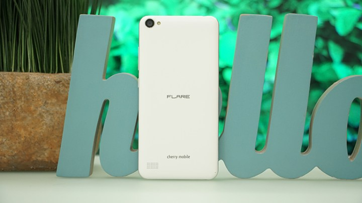 cherry-mobile-flare-x-lite-review-4