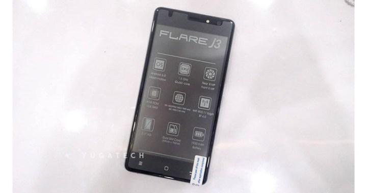 cm-flare-j3
