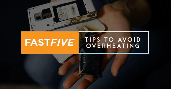 f5-tips-to-avoid-overheating