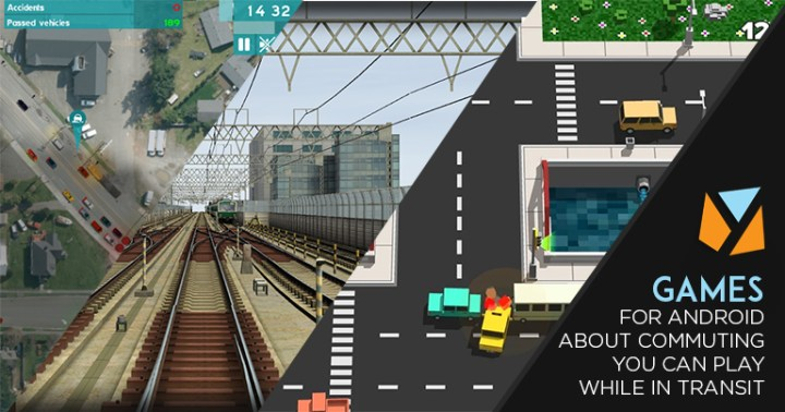 games-commuting-android